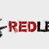 RedLeakers.Com Gümbür Gümbür Açıldı!