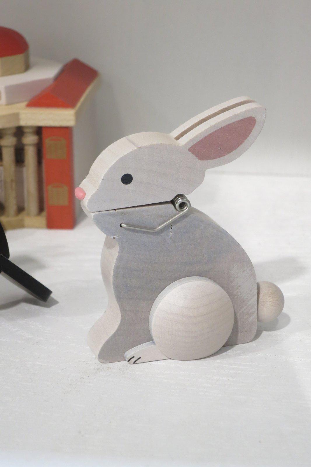 Cindy Derosier My Creative Life Rabbit Crafts And Craft