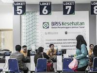 IDI Paparkan Defisit BPJS Derdampak pada RS Hingga Pasien