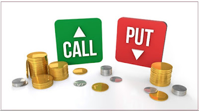 Can You Make Money From Binary Options Trading?