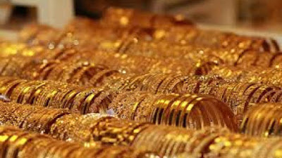 خسائر الذهب, اسعار الذهب, سعر الذهب اليوم,