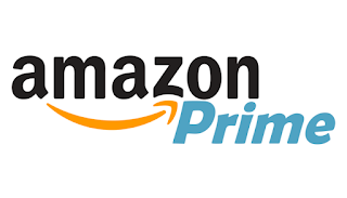 Amazon Prime Free Membership -30 Days Free Trail With Debit and Credit Card