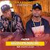 Audio : Faster Ft. Haidary scoda - Bora umeniacha   Download-JmmusicTZ.com