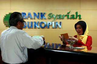 http://lokernesia.blogspot.com/2012/06/lowongan-bumn-bank-syariah-bukopin-juni.html