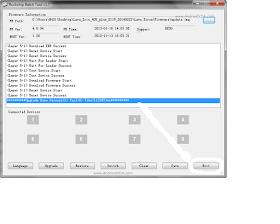 programa RockChip Batch Tool para flashear tablets RockChip Rockchip%2Bexplicado5