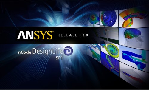 Free Software Crack Download: Free Download Ansys 13 0 nCode