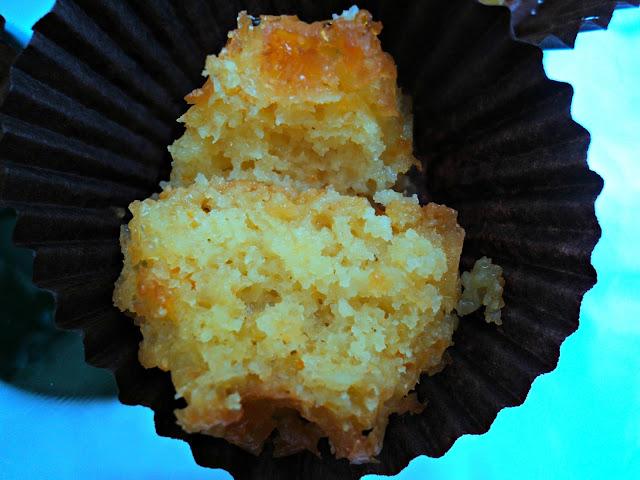 pastelitos-mandarina-corte