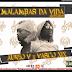 AUREO V x VASCO SIX - MALAMBAS DA VIDA (ADOTA BEAT OFICIAL) (Ouça Agora)