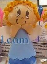 http://translate.googleusercontent.com/translate_c?depth=1&hl=es&rurl=translate.google.es&sl=pt-BR&tl=es&u=http://fofuchasevacia.blogspot.com.es/2011/10/anjinhos-fofuchinhos.html&usg=ALkJrhhsbHwJpNd-W8NEdpYjLzdU1B8b-Q
