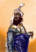 Sher Shah Suri in Hindi