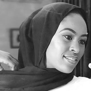 Nafisa Abdullahi