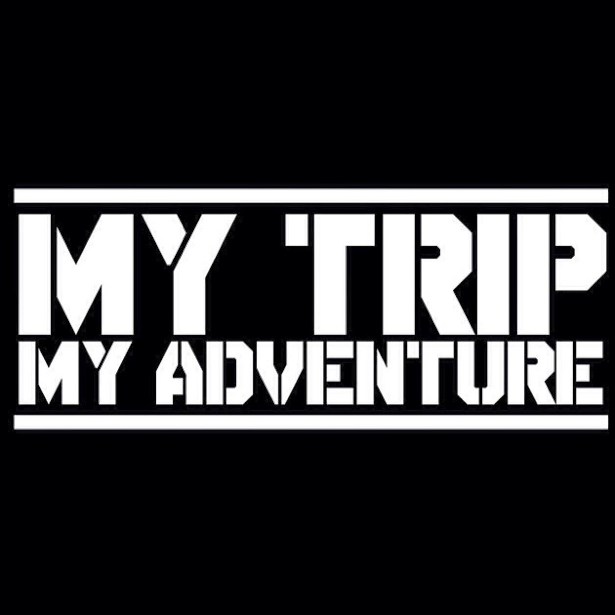 Download Lagu My Trip My Adventure TransTV Lengkap 2017