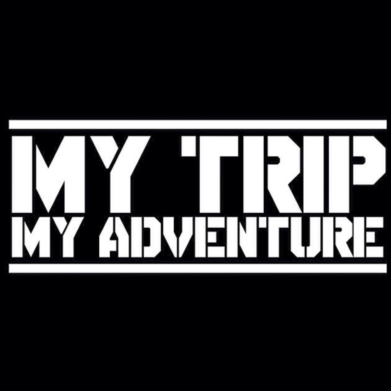 Download Lagu My Trip My Adventure TransTV Lengkap 2016