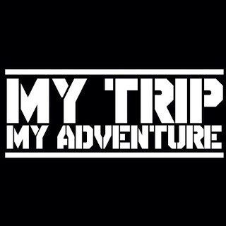 Download Lagu My Trip My Adventure TransTV Lengkap