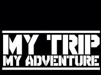 Kumpulan Lagu My Trip My Adventure TransTV Lengkap 2016