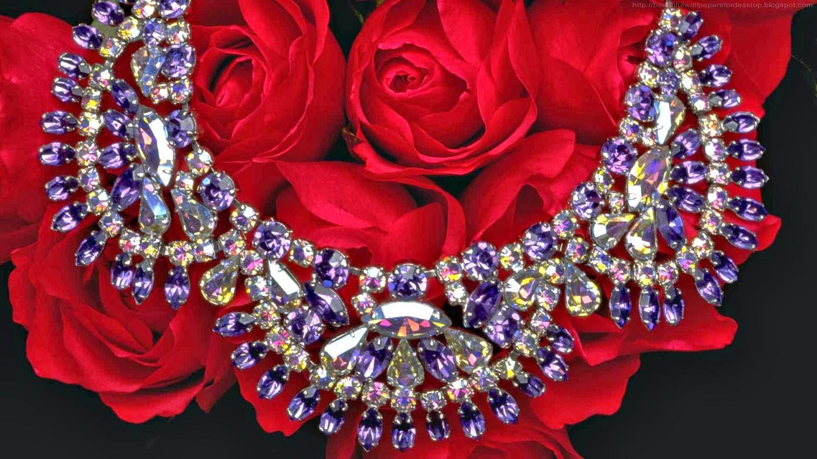 Beautiful+Jewellery+Wallpapers+%25287%25