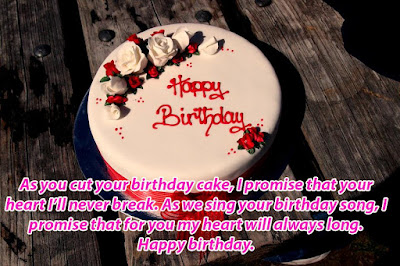 Happy Birthday for Men