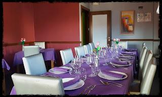 restaurante la cantina cueva de agreda_oscar revilla