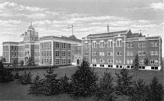 St. John Kanty Preparatory School