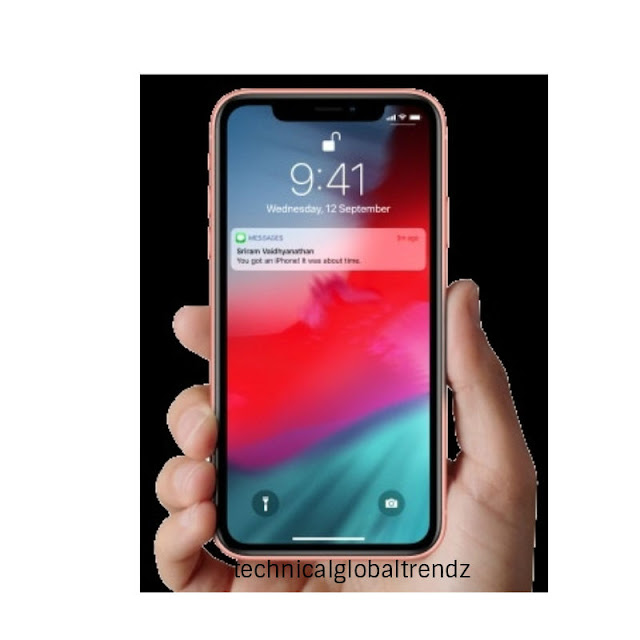 https://www.technicalglobaltrendz.com/2018/11/5g-iphone-with-intel-modem-to-be.html