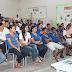 Pesquisa sobre a Caatinga é apresentada aos estudantes do colégio estadual de Pintadas