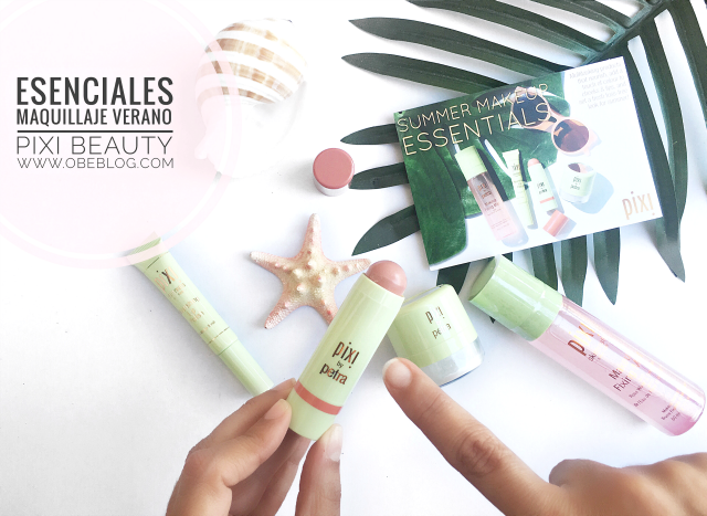 Summer_makeup_essentials_pixi_beauty_obeblog