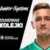Legia nowym liderem. Klasyfikacja Pro Junior System po 11. kolejce PKO Ekstraklasy
