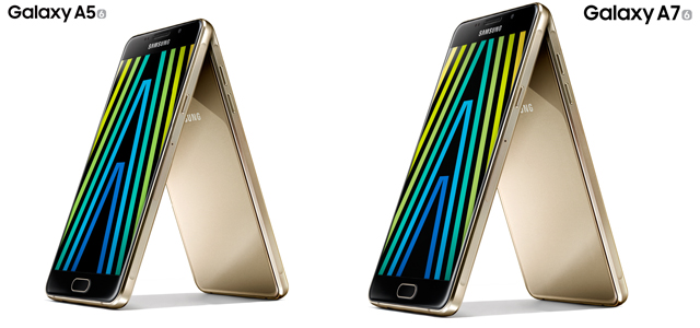 Samsung-Galaxy-A5-and-A7-2016-Launched-In-India