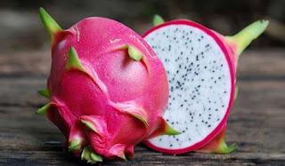 10 περίεργα φρούτα που δεν έχετε ξανακούσει