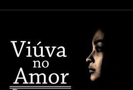 Neusa Madeira - Viúva no Amor (Kizomba/Zouk) download,mp3,2018