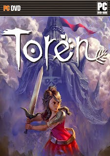 Download Toren PC