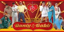 Bunty Aur Babli Dialogues, Bunty Aur Babli Movie Dialogues, Bunty Aur Babli Bollywood Movie Dialogues, Bunty Aur Babli Whatsapp Status, Bunty Aur Babli Watching Movie Status for Whatsapp