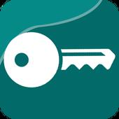 تطبيق مواقع إلغاء الحظر VPN بروكسي مجانا اندرويد