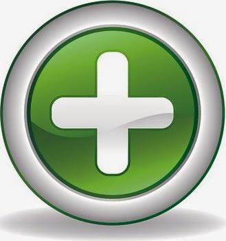 Обзор и отзыв на LiteForex