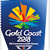 Australia Post Gold Coast 2018 Commonwealth Games latest stamp issue