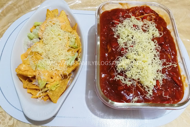 homecooked meals, homecooking, noodles, noodles recipe, spaghetti, pasta recipe, Momaye Cooks
