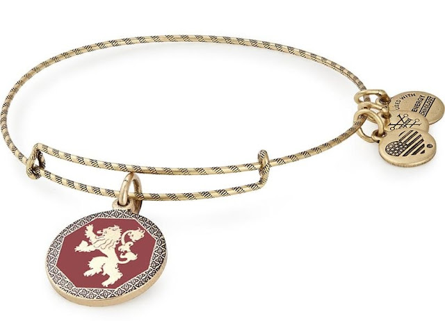 alex and ani game of thrones collection, alex and ani game of thrones 2019, alex and ani game of thrones bracelet, alex and ani game of thrones release date, alex and ani game of thrones necklace