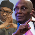 Atiku invites Microsoft, IBM experts as witnesses to show he defeated Buhari by 1.6 million votes
