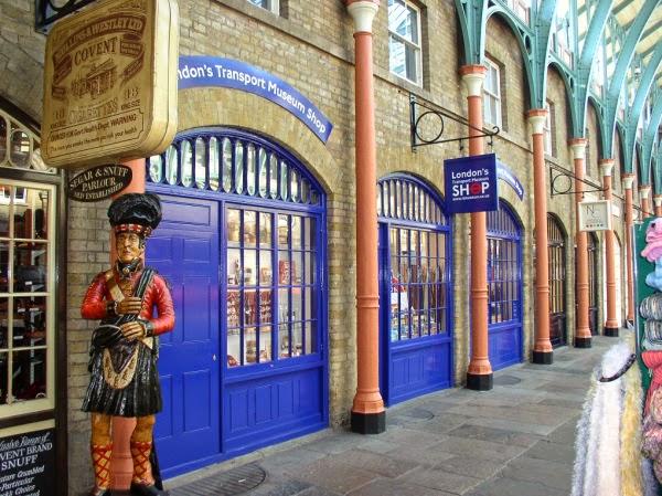 Vitesse datant Piccadilly Circus