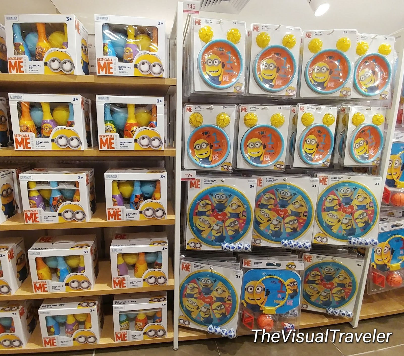 MINISO Japanese Lifestyle Store opens in SM City Cebu