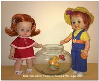 http://www.eurekashop.gr/2017/08/2-1960s-1970s.html