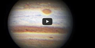 Why Don't You See Any Stars In Photos of Saturn Video?