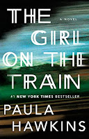 The Girl on the Train | Kindlerella