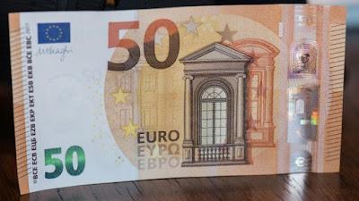 المال مجانا الى منزلك