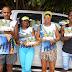 Atletas Macajubenses tem Bons Resultados em Corrida na Cidade de Nova Redenção