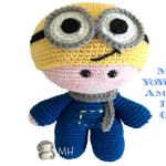 http://www.artedetei.com/2017/09/muneco-yoyo-minion-amigurumi-patron.html