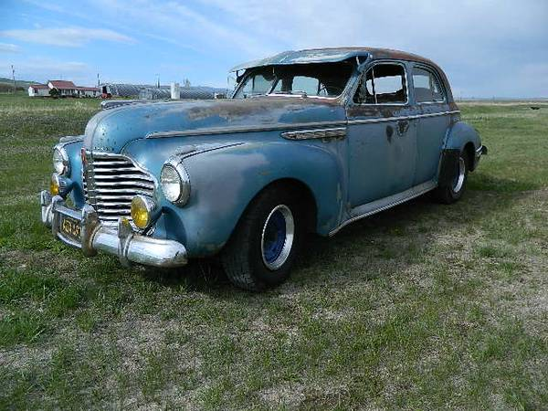 List of Synonyms and Antonyms of the Word: 1941 Pontiac Craigslist