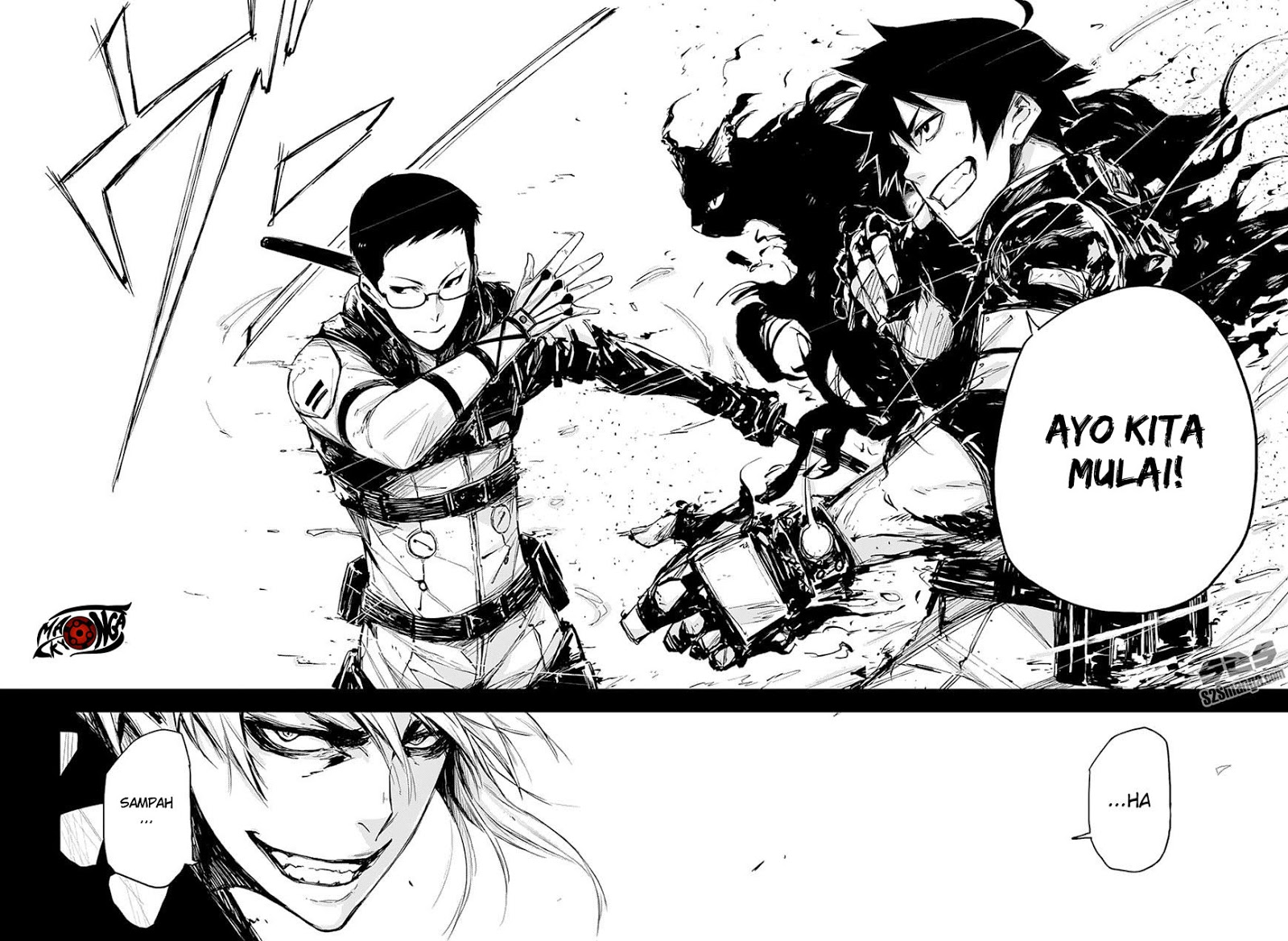Black Torch Chapter 05-40