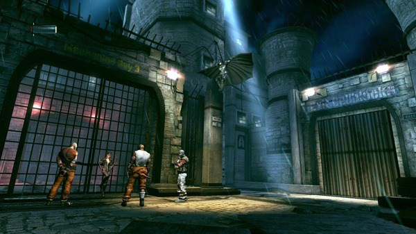 Batman-Arkham-Origins-Blackgate-Deluxe-Edition-pc-game-download-free-full-version