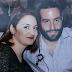 Απίστευτη ΤΡΑΓΩΔΙΑ!! «Έφυγαν» με 2 μήνες διαφορά η Πάολα και ο Νίκος Θανόπουλος-Ήταν και ΕΓΚΥΟΣ στο 3ο παιδί!!